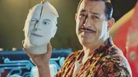 Cem Yılmaz'ın Karakomik Filmler'inde kimler rol alacak?