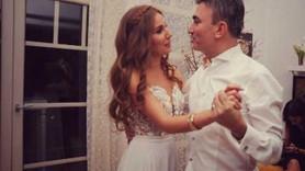 Gezegen Mehmet'in babalık sevinci! Bir kızı daha oldu! (Medyaradar/Özel)