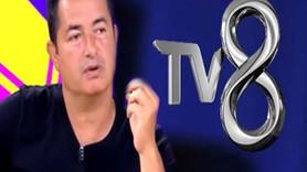 Posta yazarı o haberi duyurdu: TV8'e bomba bir transfer daha!