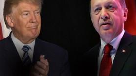 İngiliz basını Trump'ın 'Türkiye' hamlesine çok sevindi! 'Trump sağolsun, TL değer kaybetti...'