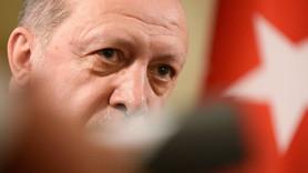 Habertürk yazarından dikkat çeken yazı: Erdoğan neden 'Öleceksek adam gibi ölelim' demişti?