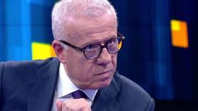 Hakan Ural'ın anlattıkları Özkök'ün tüylerini ürpertti: Dolar sorunu geçer, ama bu mesele var ya...