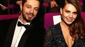 Murat Boz Aslı Enver'e evlilik mi teklif etti?