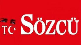 Sözcü Gazetesi'nde flaş gelişme! Hafta Sonu ekleri kapatıldı! (Medyaradar/Özel)