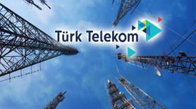 Türk Telekom hisse devrinde beklenen onay çıktı