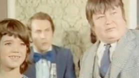 Yeşilçam'ın ünlü oyuncusundan bir kötü haber daha! Doktoru açıkladı...
