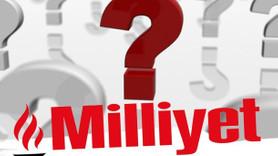 Milliyet Gazetesi'nden ayrılık! Hangi köşe yazarı veda etti? (Medyaradar/Özel)