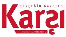 Karşı gazetesi davası açıldı: 11 kişiye hapis istemi, beş kişiye tutuklama kararı!