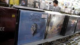 Michael Jackson'ı tahttan indirdi! İşte en çok satan albüm!