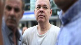 Abdülkadir Selvi yazdı: Brunson krizinde Mehmet Altan adımı!