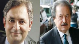 Ahmet Hakan'dan Mehmet Ali Yalçındağ'a Trump çağrısı! Bu krizin Cavit Çağlar'ı sen olsan bari!