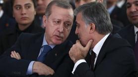 Ahmet Hakan ihanet suçlamalarını haklı buldu: Ağzını açıp tek kelime edemez!