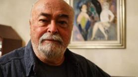 Vefatını Coşkun Aral duyurdu! Usta gazeteci Güneş Karabuda 85 yaşında öldü!