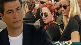 Pınar Altuğ'dan duygulandıran Vatan Şaşmaz paylaşımı!