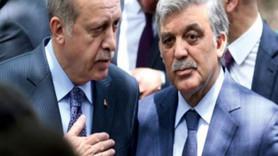 """Star yazarı Abdullah Gül'ü hedef aldı! """"Ne yazık ki bunu da yaptı!"""""""