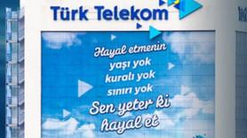 Bakanlıktan Türk Telekom'la ilgili flaş karar! Yeni sahipleri belli oldu!