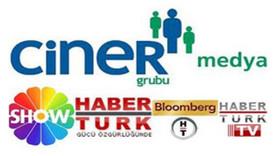 Ciner Medya Grubu'nda yüzde 50 paniği! Önce küçülecek, sonra taşınacak! (Medyaradar/Özel)