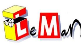 Leman Dergisi'nin Genel Yayın Yönetmeni isyan etti: Şaka değil batıyoruz!