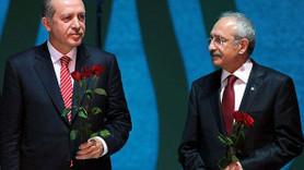 Ahmet Hakan sordu: Kılıçdaroğlu, Beştepe'ye telefon açıp 'Bravo başkanım' diyecek mi?