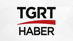 TGRT Haber'e flaş transfer! Kanalın yeni şef editörü kim oldu? (Medyaradar/Özel)
