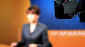 CNNTürk'ten ayrılmıştı, ünlü ekran yüzü hangi kanalla anlaştı? (Medyaradar/Özel)