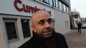 """Cumhuriyet'in yeni genel yayın yönetmeninden """"zorunlu"""" açıklama!"""