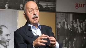 Ali Sirmen'den Cumhuriyet'in yeni yönetimini eleştirenlere: Bunun neresi 'Saray Darbesi'