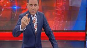 Fatih Portakal'a büyük şok! O tweet nedeniyle soruşturma açıldı!