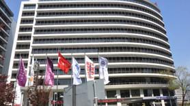 Habertürk, Show TV ve Bloomberg HT taşınıyor! Yeni adresi neresi? (Medyaradar/Özel)