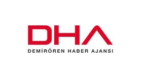Medyaradar Demirören yönetimine sordu! DHA kapanıyor mu?