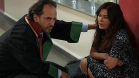 Show TV'nin yeni dizisi Gülperi reyting yarışında ne yaptı? (Medyaradar/Özel)