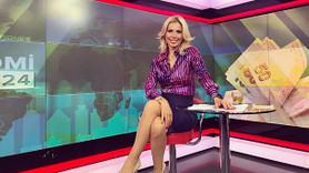 Kıyafeti kriz yaratmıştı! TRT ünlü ekran yüzünün programını yayından kaldırdı! (Medyaradar/Özel)