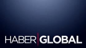 Global Haber'de üst düzey atama! GYY Yardımcılığı'na kim getirildi? (Medyaradar/Özel)