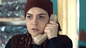 Ezgi Mola'nın yeni filmi Aydede ne zaman vizyona girecek?
