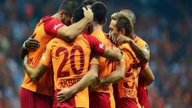 Yine aynı kriz: Galatasaray'ın Şampiyonlar Ligi maçını hangi kanal yayınlayacak?