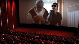 Türk sinema tarihini değiştirecek karar! Ya devrim ya evrim olacak...