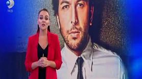 Star yazarı Kanal D'yi ve Buket Aydın'ı topa tuttu! 'Nihat Doğan haberi böyle mi verilmeliydi?'