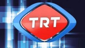 """""""TRT ekonomik krize rağmen 200 araç satın aldı"""" iddiası!"""
