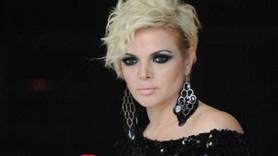 10 senede 11 ameliyat! Ünlü şarkıcıya kanser teşhisi konuldu!