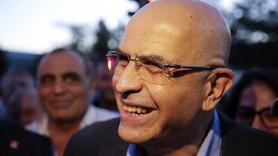 """Nagehan Alçı'dan çok tartışılacak Enis Berberoğlu yazısı! """"Beni endişelendiriyor"""""""