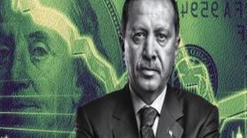 Sabah yazarı Engin Ardıç: Dolar 80 lira da olsa, Erdoğan 2023'e kadar bu ülkenin başında!