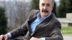 Mehmet Aslantuğ'un yeni partnerleri belli oldu! Efsane ekip birarada...