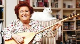 """Selda Bağcan o şarkıyı güncelledi: """"İş Bankası'na el koymak isteyenleri de yaz gazeteci"""""""