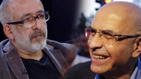 Ahmet Kekeç o iddiayı köşesine taşıdı: Enis Berberoğlu'na neden 'FETÖ İmamı' dediler?