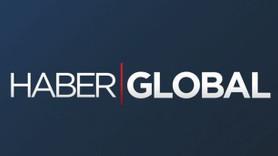 """""""Haber Global"""" yayın hayatına başladı! İşte ekran yüzleri ve programları! (Medyaradar/Özel)"""