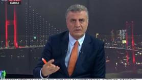 Ekran dolandırıcılarının son hedefi TRT spikeri oldu! 'Bu iblislerle...' (Medyaradar/Özel)