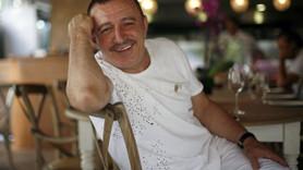 Mustafa Topaloğlu'ndan kötü haber! Kalp krizi geçirdi, yoğun bakıma kaldırıldı...