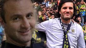 Akif Beki'den çarpıcı 'İsmail Devrim' sorusu: O gazeteci savcılığa niye çekildi?