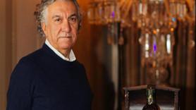 Hürriyet'ten ayrılan Mehmet Y.Yılmaz sessizliğini bozdu: Demirören ailesi 'hemen gitsin' demiş!