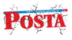 Medyaradar'dan Posta bombası! Hangi ünlü köşe yazarı gazeteden ayrıldı? (Medyaradar/Özel)